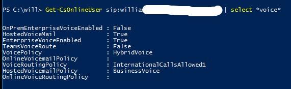 Teams Calling - Dial pad missing - Microsoft Tech Community