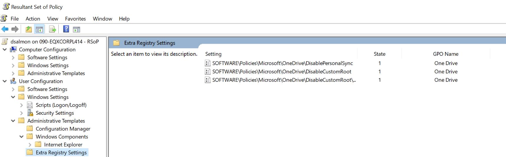 new integrations with microsoft onedrive box task pigeon blog