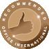 OI - Bronze LinkedIn Award