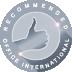 OI - Silver LinkedIn Award