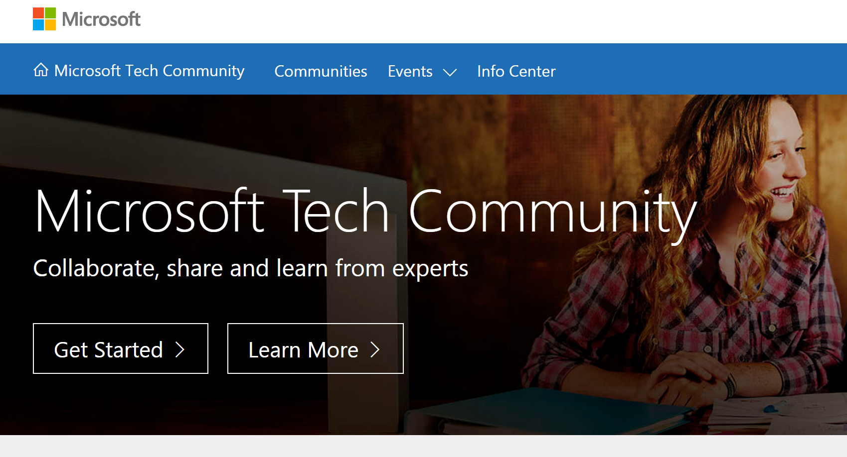 Windows IT Pro Blog