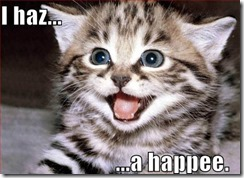 Happy-Lolcat