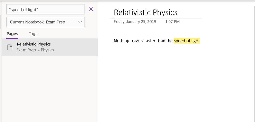 Relativistic Physics.png