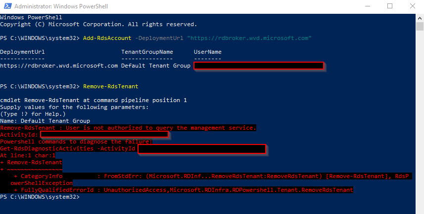 2019-03-27 12_28_22-Administrator_ Windows PowerShell.png
