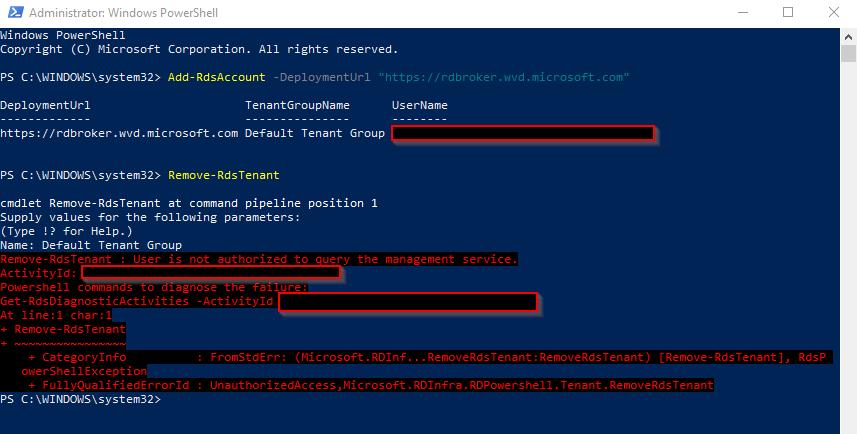 2019-03-27 12_28_22-Administrator_ Windows PowerShell.png