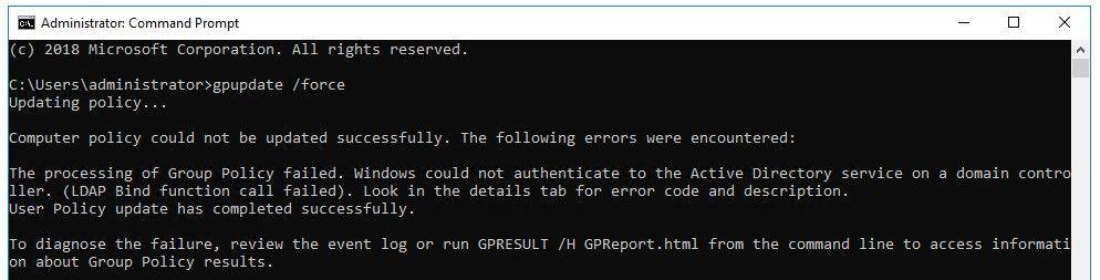 CMD_GPO_PROCESSING_FAILED.jpg
