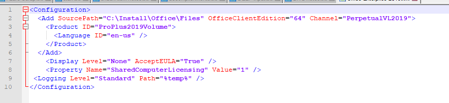 2019-03-29 10_58_37-C__Users_chris.anderson_OneDrive - ServiceMac_Documents_Office Enterprise 2019.x.png