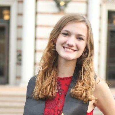Rachel Lambert - program manager (SharePoint/Microsoft) [Intrazone guest].