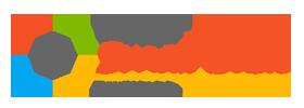 smallBasic-logo.png