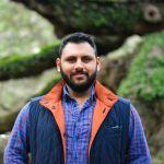 Dhruv_Jain