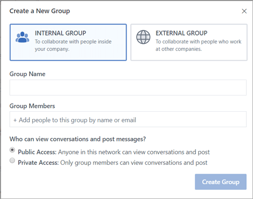 create-yammer-group.png