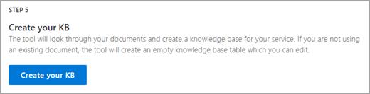 create-kb-step-5.png