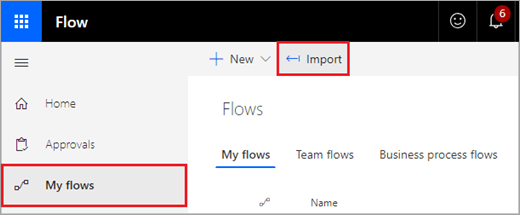 flow-my-import.png