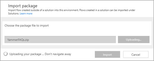 flow-import-package-uploading.png
