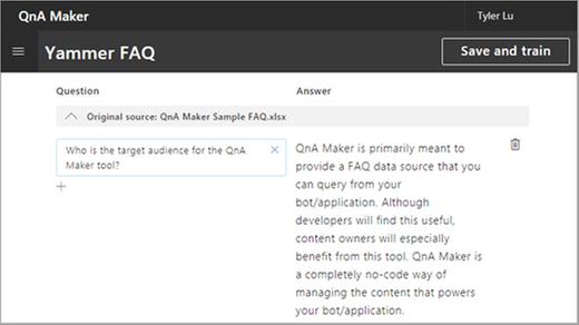 qna-maker-1.png