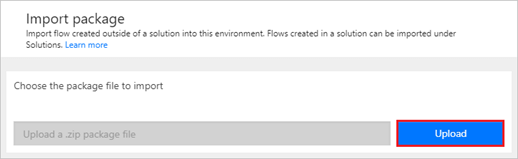 flow-import-package.png