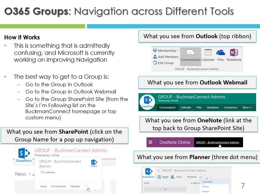 2017-01-26 17_54_18-Office 365 Groups User Guide.pptx - PowerPoint.jpg