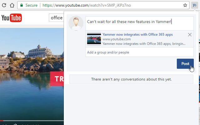 Screenshot Youtube.jpg