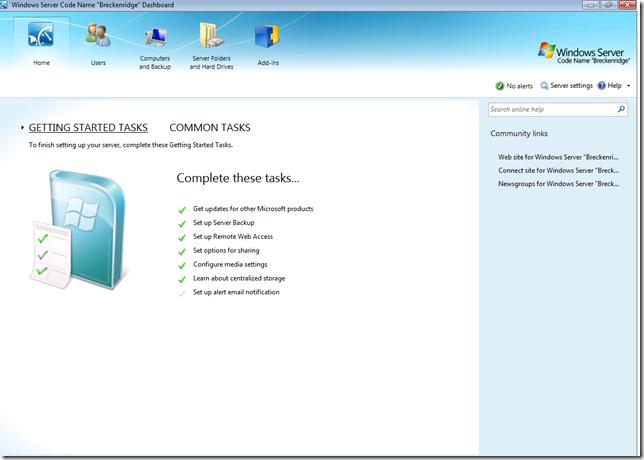 Windows Server 2008 R2 Enterprise Buy Online
