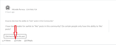 techcommunitylike.png