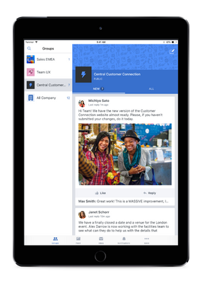 yammer screen 4.png