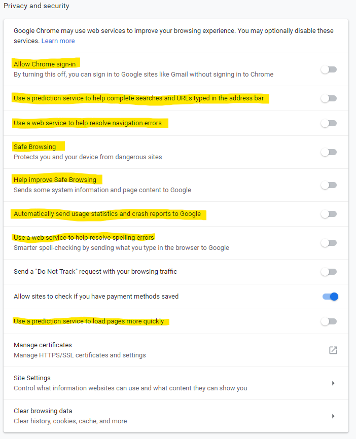 Annotation 2019-04-08 192230.png