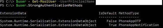 method_missing2.png