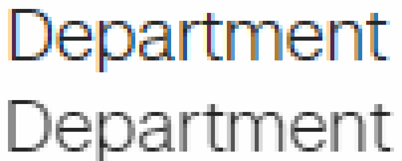 ExdgeTextComaprisonMagnified.PNG