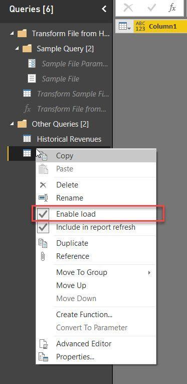 enableload.jpg