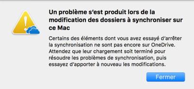 OneDrive Mac unsync folder.png