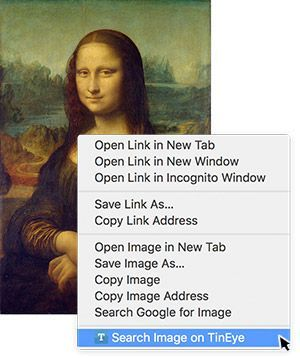 example-chrome.jpg