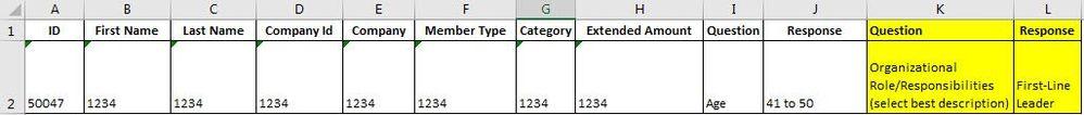 SAMPLE DATA 2.jpg