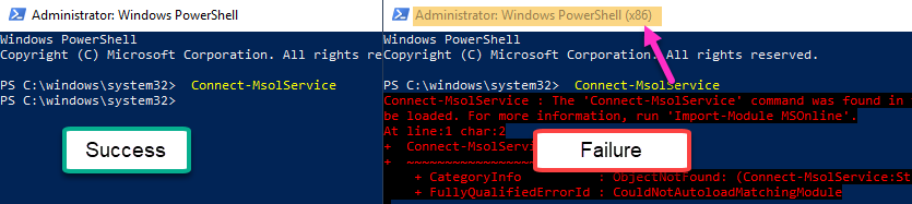 powershell-error.png