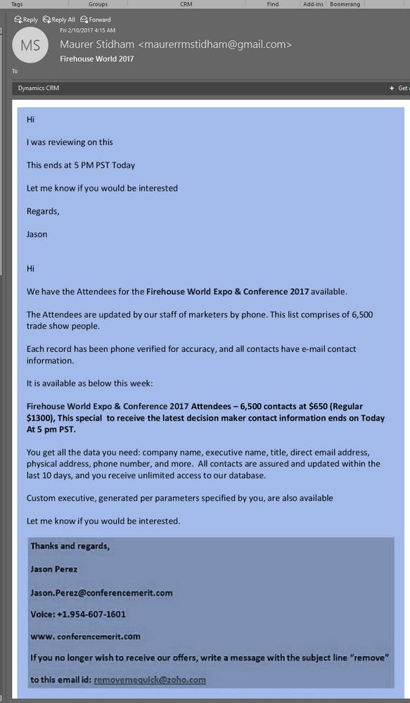 14_27_10-Inbox - image spam - Outlook.png