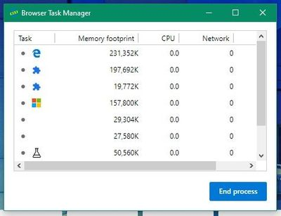 Browser Task Manager 2.jpg