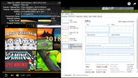 EdgeHTML Video Acceleration Fullscreen