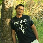 Mohammed Anas Shaikh