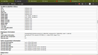 GPU Video Acceleration Capabilities