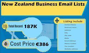 newzealand email lists.jpg