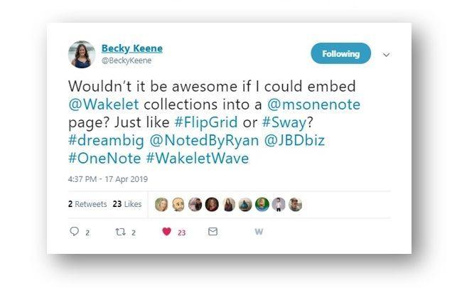 Becky Tweet.jpg