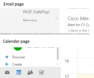 icons missing on email page.png