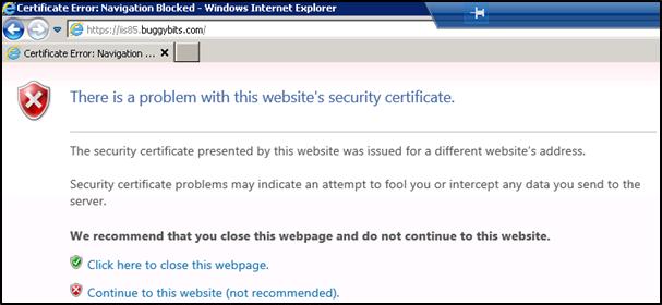 IE_SSL_error.png