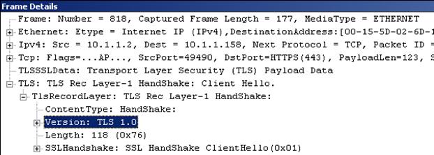2_trace_details.png