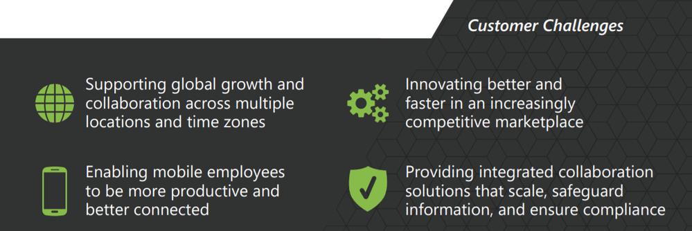 Microsoft-Teams-research-1 (1).png