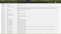 Edge Chromium Dev Version 75.0.131.0 64bit, ANGLE D3D11, D3D11 Video Decoder Disabled