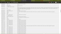 Edge Chromium Dev Version 75.0.131.0 64bit, ANGLE D3D9, D3D11 Video Decoder Disabled