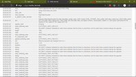 Edge Chromium Dev Version 75.0.131.0 64bit, ANGLE D3D9, D3D11 Video Decoder Enabled