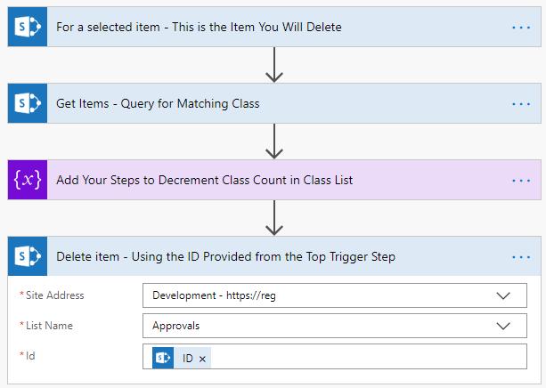 delete-registration.PNG