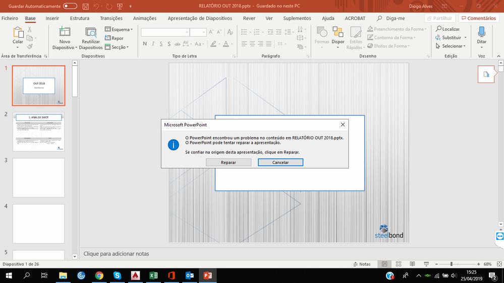 Diogo aLves powerpoint error.png