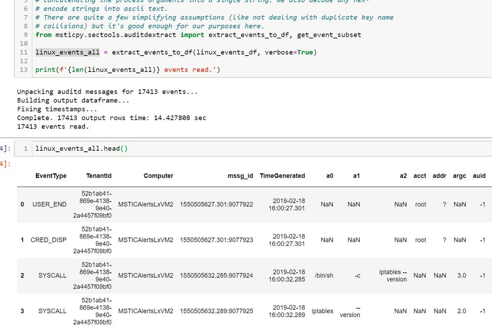 Linux_audit_processing.png